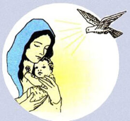 Dzieło Duchowej Adopcji