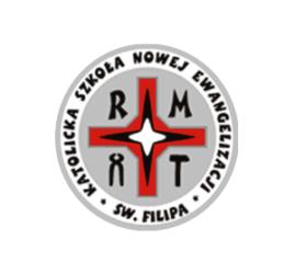 Wspólnota Szkoły Nowej Ewangelizacji
