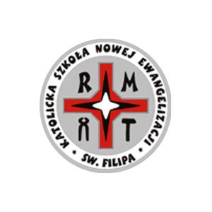 Wspólnota Saletyńska Szkoły Nowej Ewangelizacji