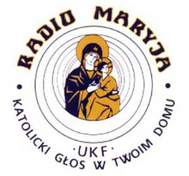 Koło Przyjaciół Radia Maryja