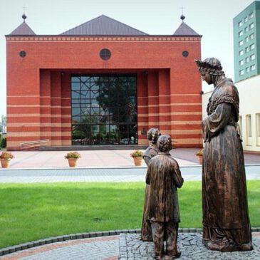 Spotkanie Rady Parafialnej