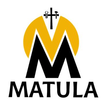 Zespół Matula