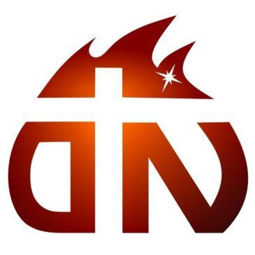 Warsztaty ewangelizacyjne w naszej parafii