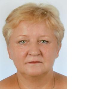 Anna Kozioł