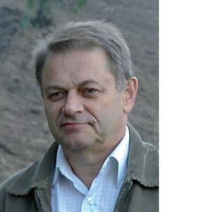 Kazimierz Matura