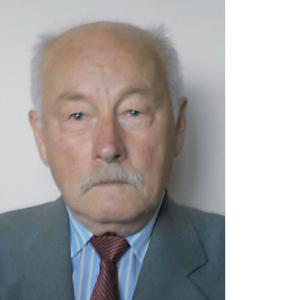 Tadeusz Zawora