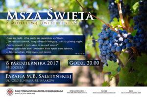 msza_2017-10-08_A3