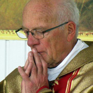 Ś.P. Czesław Hałgas (sr).