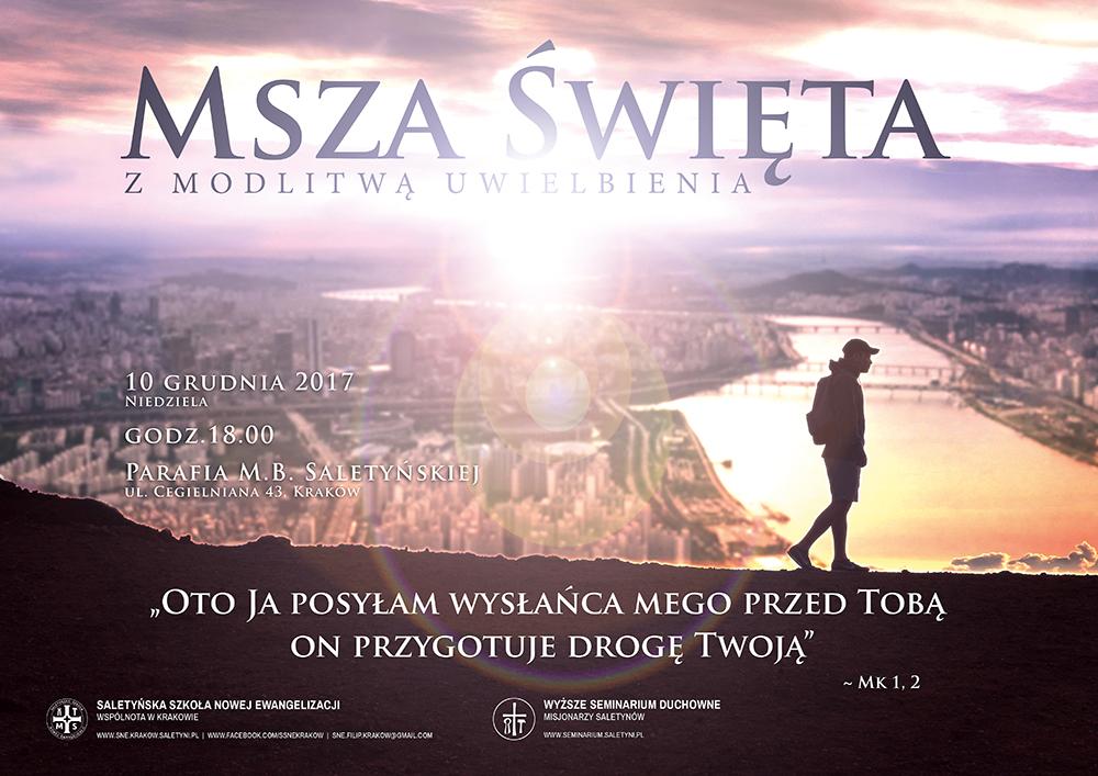 msza_2017-12-10_A3