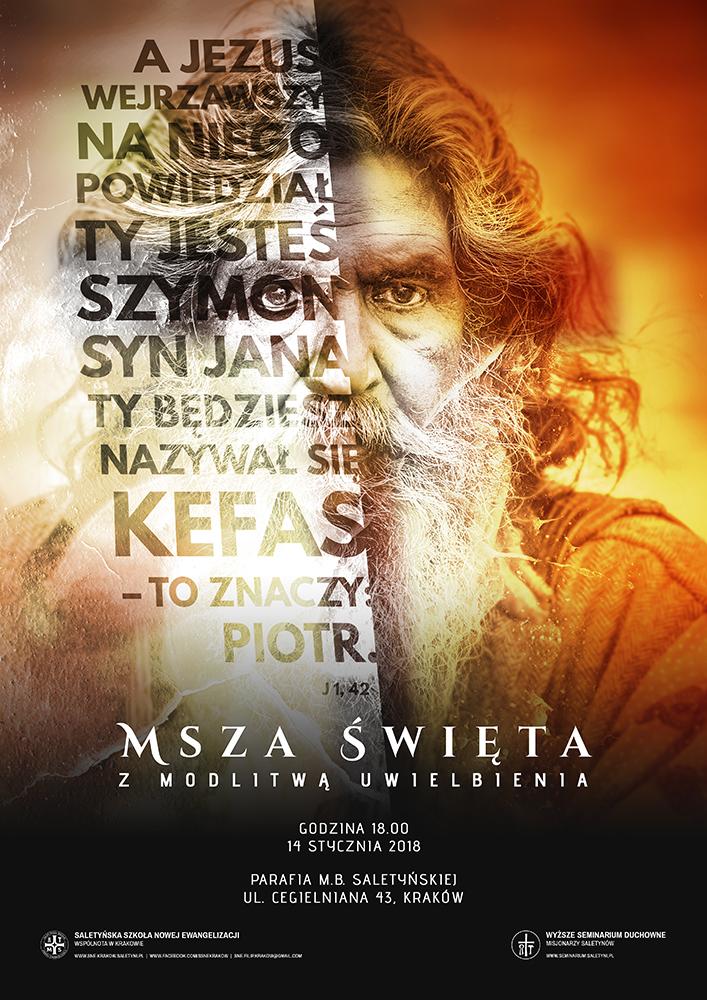 SSNE_msza_styczeń2018 (1)