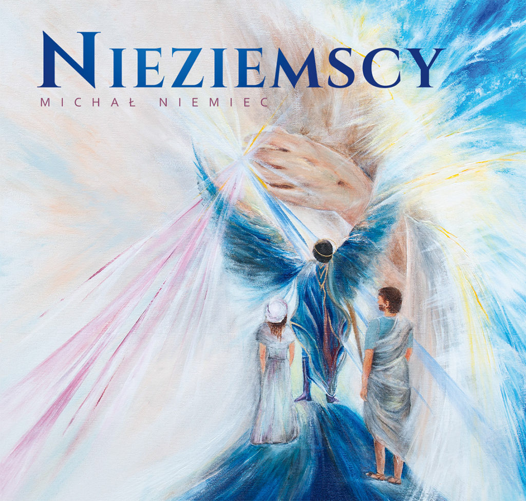 cover_nieziemscy.indd