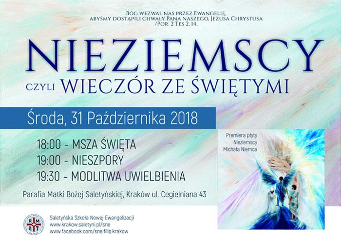plakat_wigilia_swietych_nieziemscy