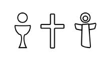 GODZINY CELEBRACJI LITURGII PODCZAS TRIDUUM PASCHALNEGO
