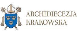 List ze wskazaniami duszpasterskimi Metropolity Krakowskiego na ostatni etap Wielkiego Postu